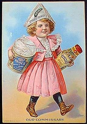 http://www.antiquebottles.com/rl/tc/HeinzCommissary.jpg