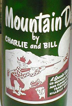 mountain dew marketing strategy Marketing plan of mountain dew - free download as after analyzing and describing the whole marketing strategy of mountain dew we can conclude that mountain dew is.